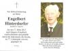 totenbild-englbert-hinterdorfer-001