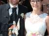 Hochzeit_1254