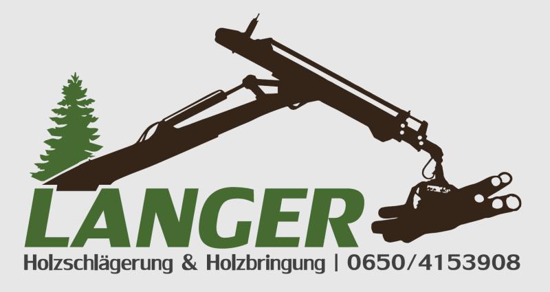 Logo-Langer