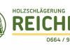 Logo-Reichl
