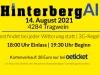 IMG-20210712-WA0002