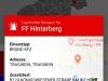 Screenshot_20210803-114617_Feuerwehreinsatzinfos-O