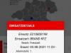 Screenshot_20210803-114629_Feuerwehreinsatzinfos-O