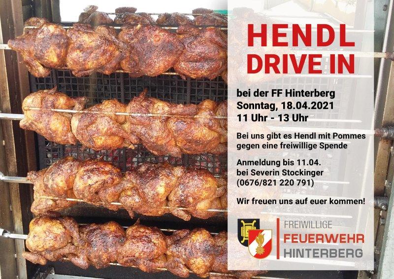Hendl-Drive-In-Hinterberg