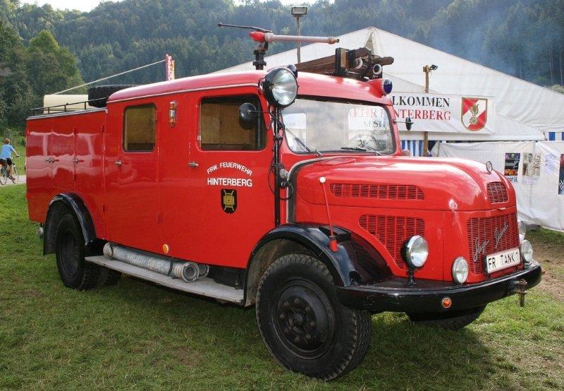 16-tlfa-alt-hinterberg