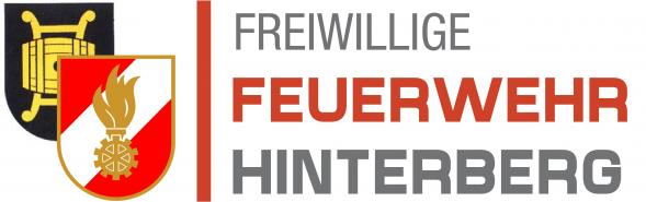 Freiwillige Feuerwehr Hinterberg
